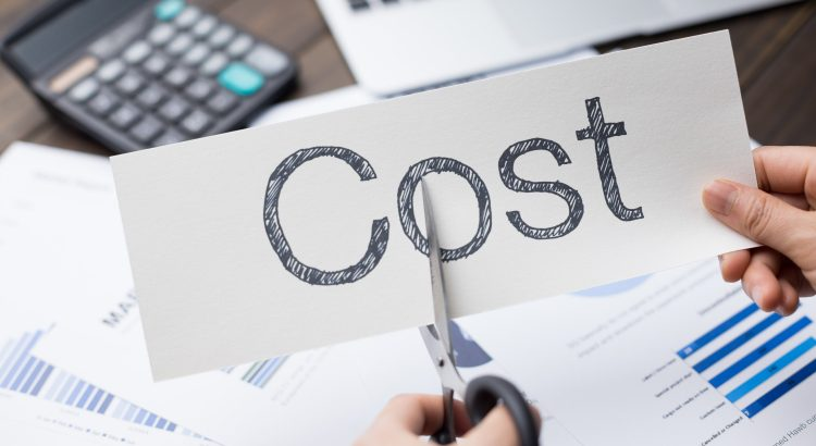 ESSENTIAL COST SAVING TIPS FOR YOUR BUSINESS